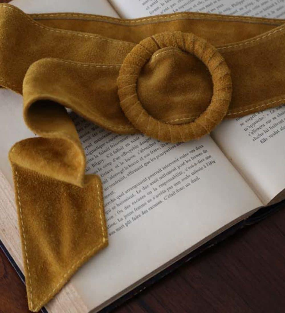 ceinture-daim-jaune (4)