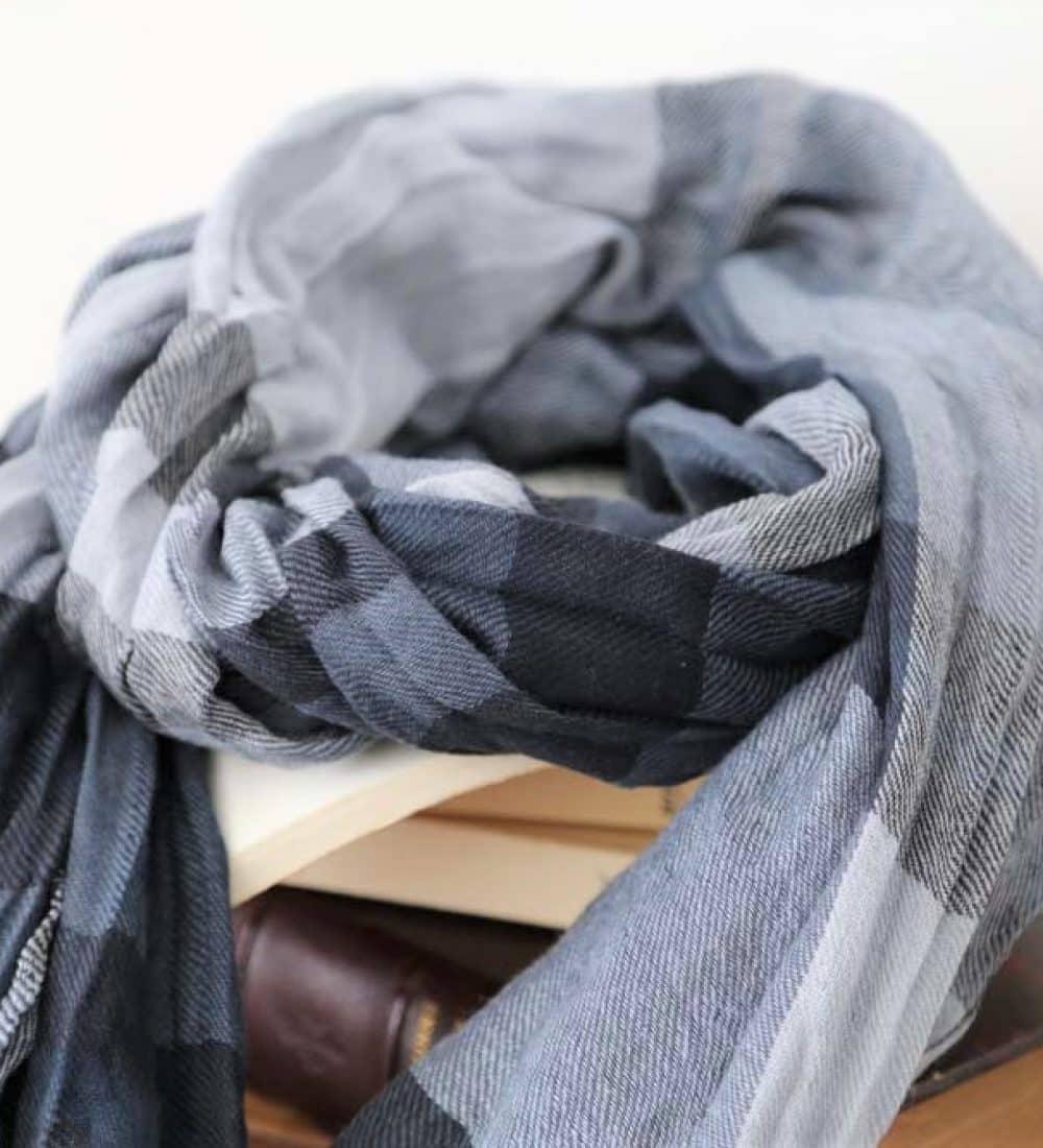 foulard-homme-carreaux-bleu-raphael1