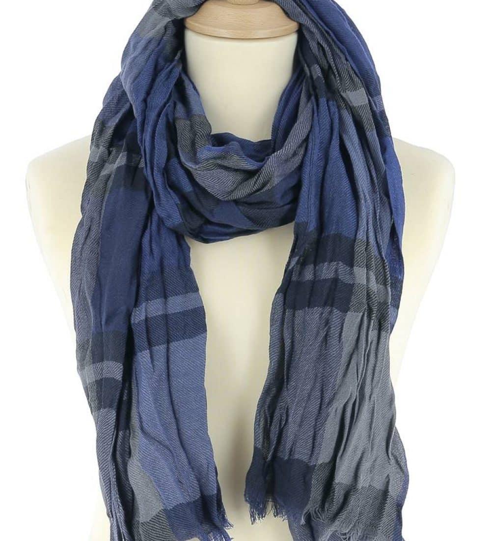 foulard-homme-carreaux-bleu-raphael3