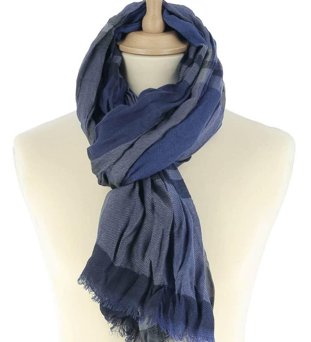 foulard-homme-carreaux-bleu-raphael4