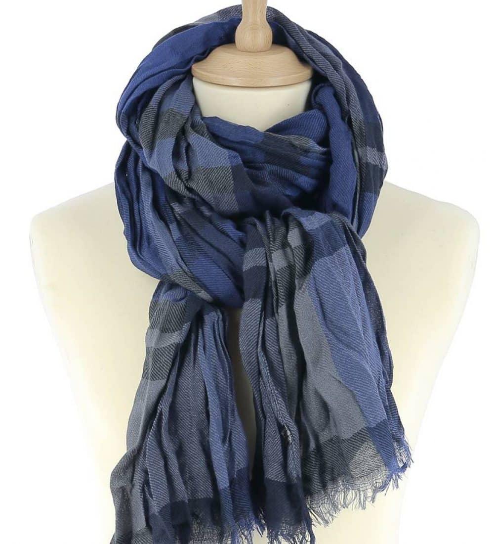 foulard-homme-carreaux-bleu-raphael5