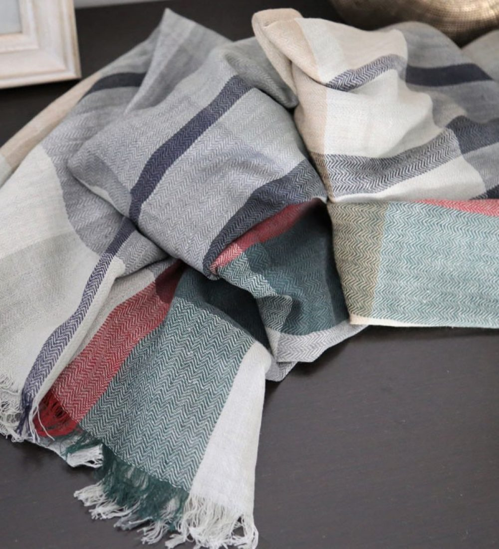 foulard-homme-carreaux-gris-bleu-nathan (3)