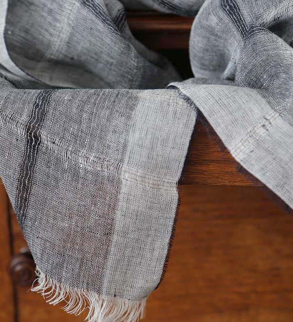 foulard-lin-gris-eden-3