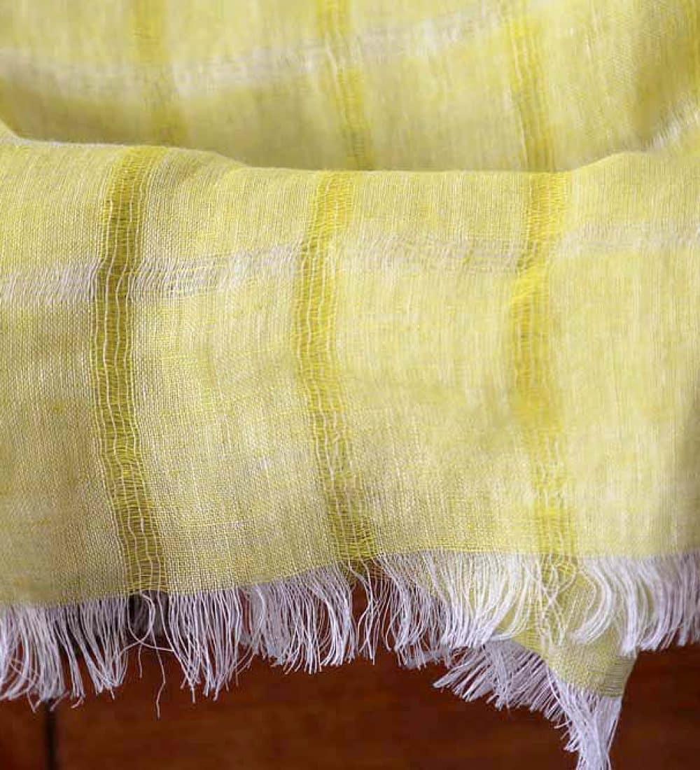 foulard-lin-jaune-eden2