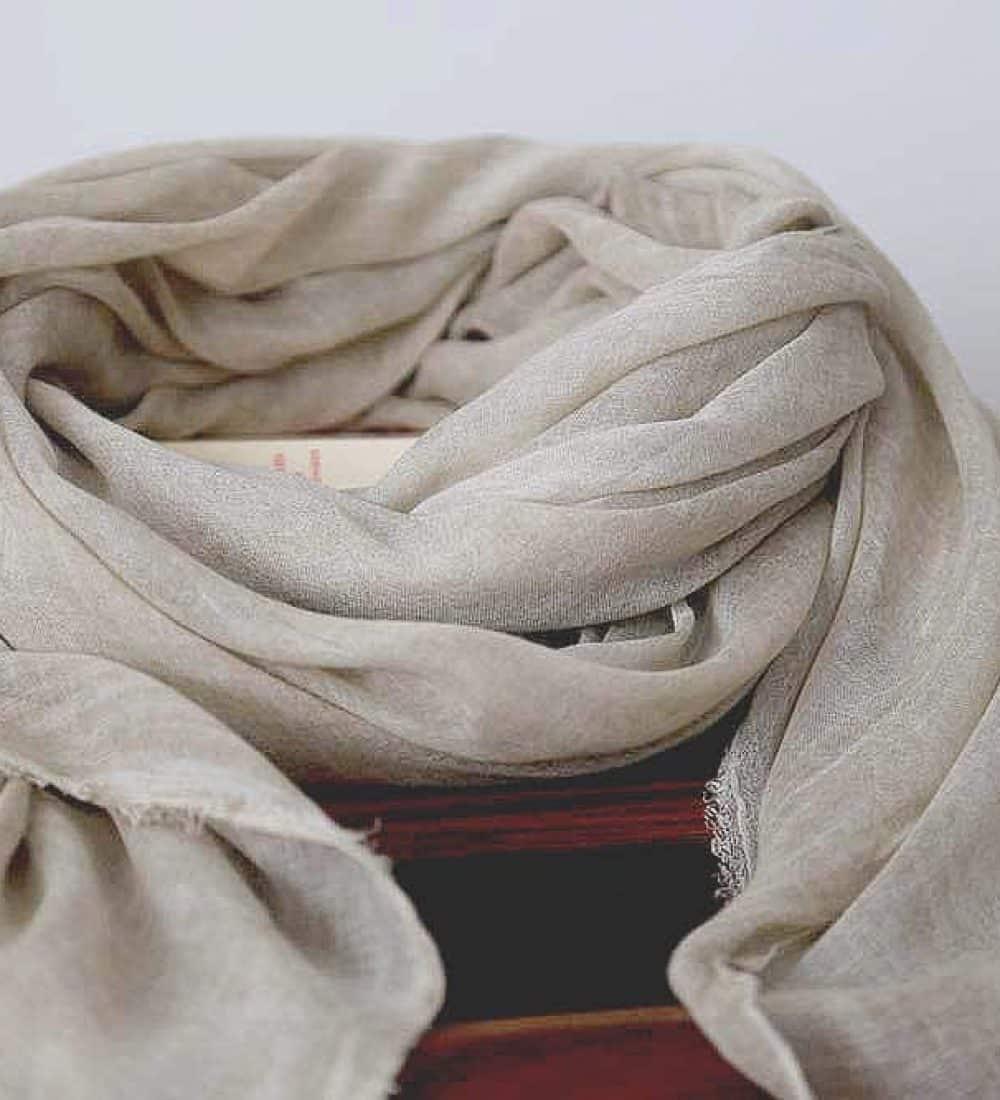 foulard-modal-homme-ecru (3)