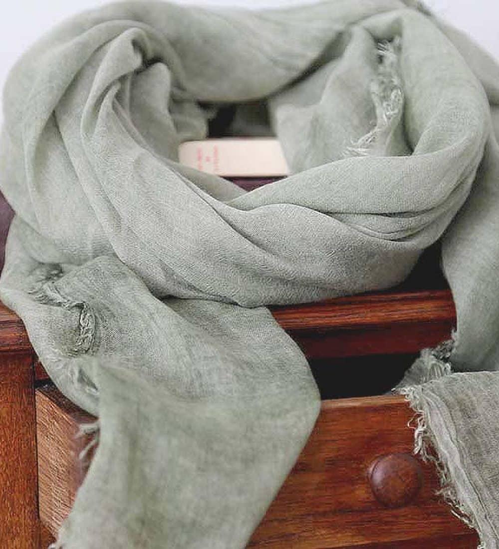 foulard-modal-homme-vert (2)
