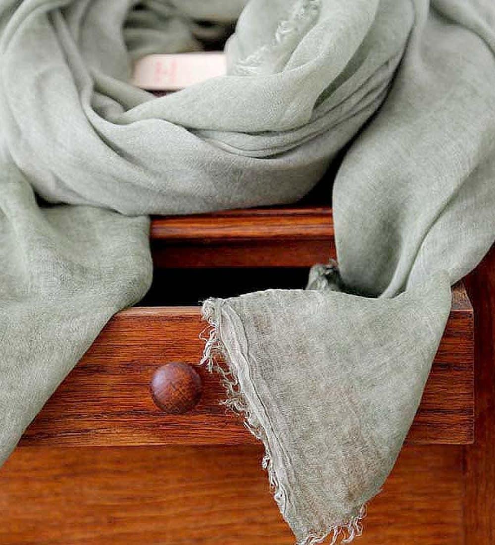 foulard-modal-homme-vert (3)