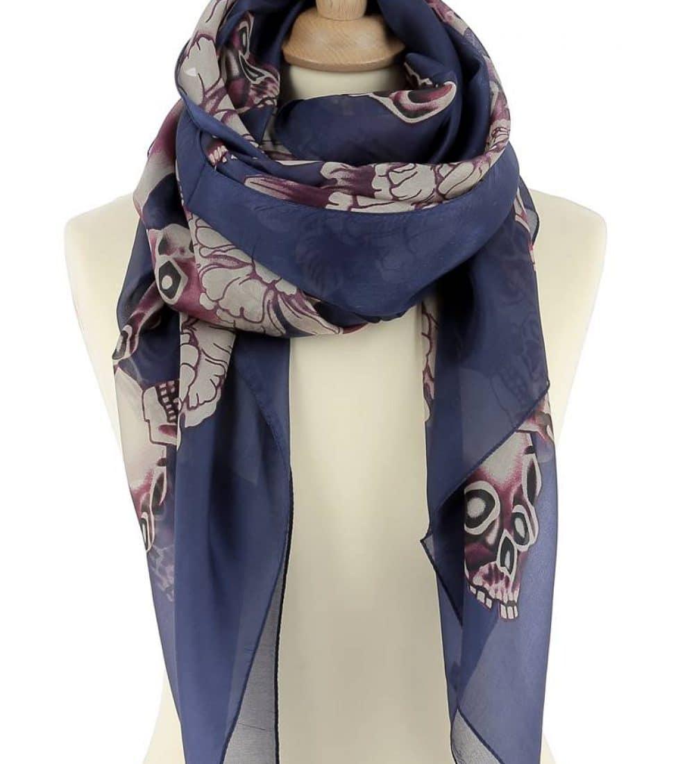 foulard-soie-imprime-elena3