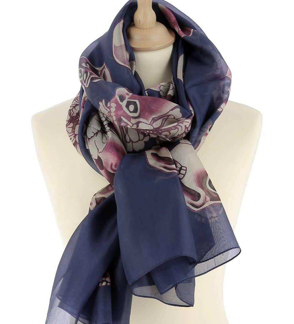 foulard-soie-imprime-elena4