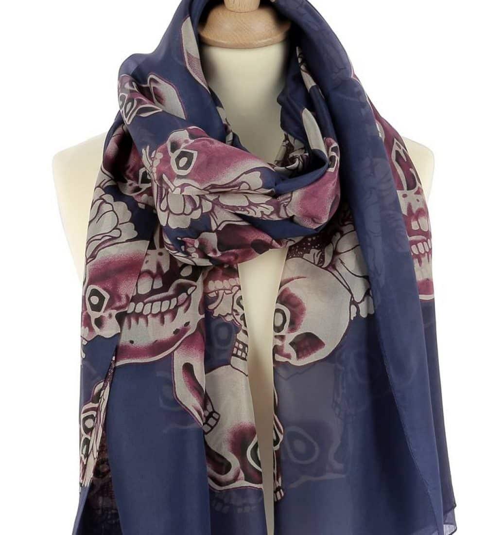 foulard-soie-imprime-elena5