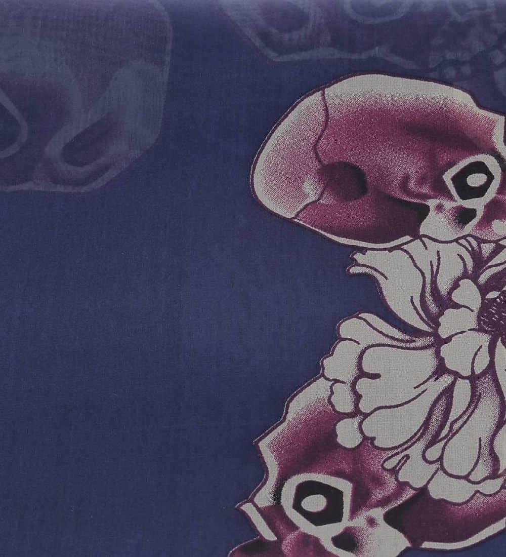 foulard-soie-imprime-elena6