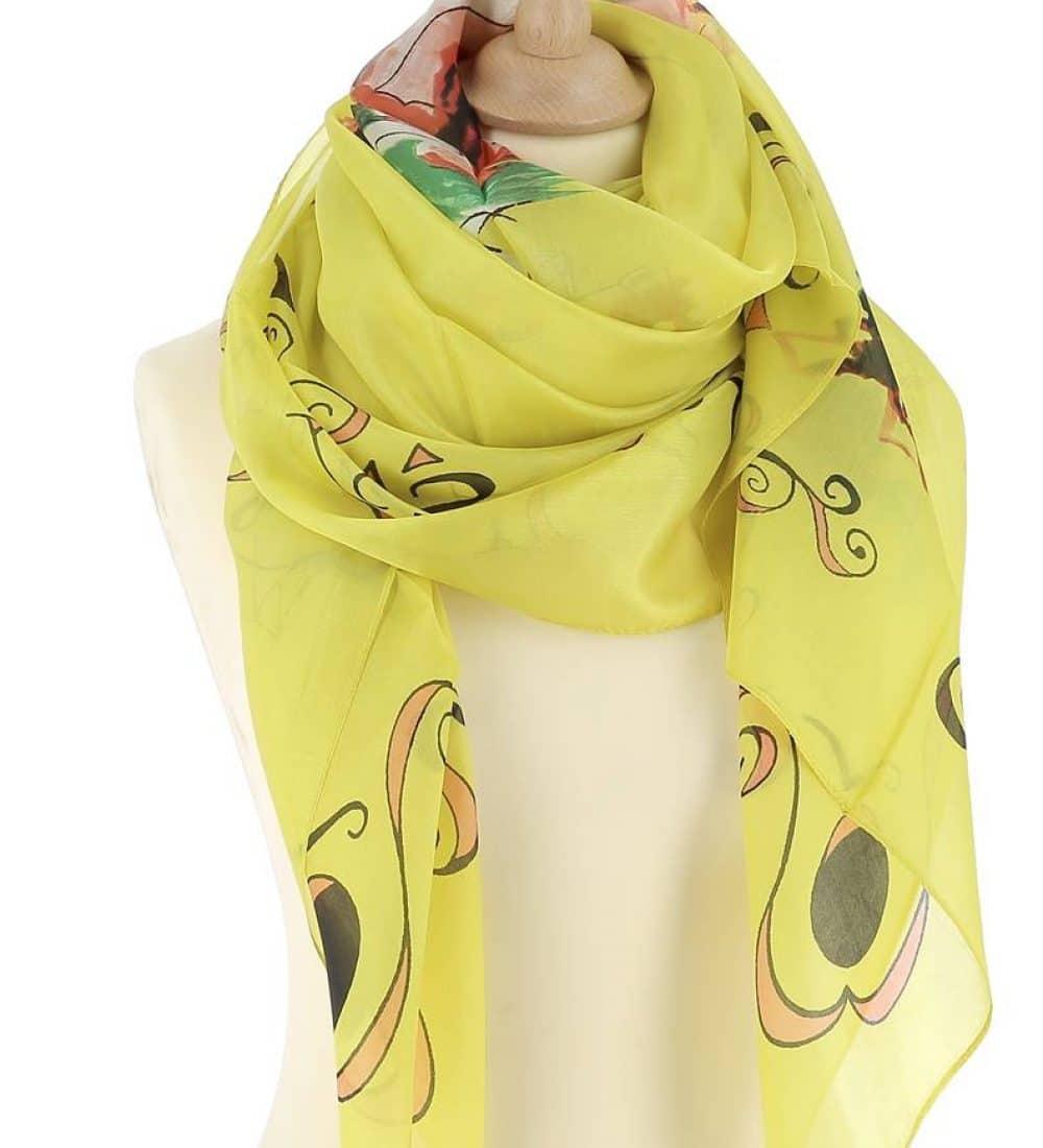 foulard-soie-juliette3