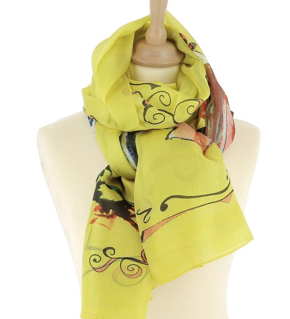 foulard-soie-juliette4