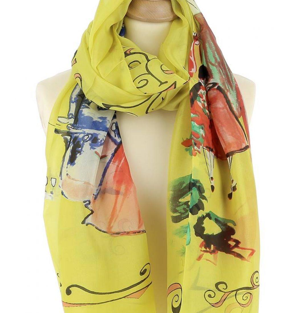 foulard-soie-juliette5