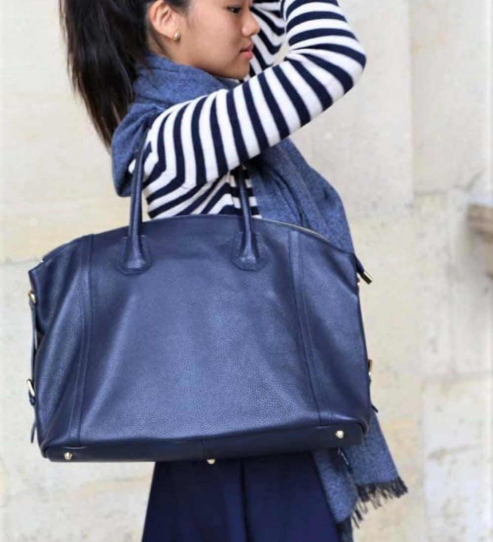 grand-sac-cabas-bleu-cuir-saheline-andrea