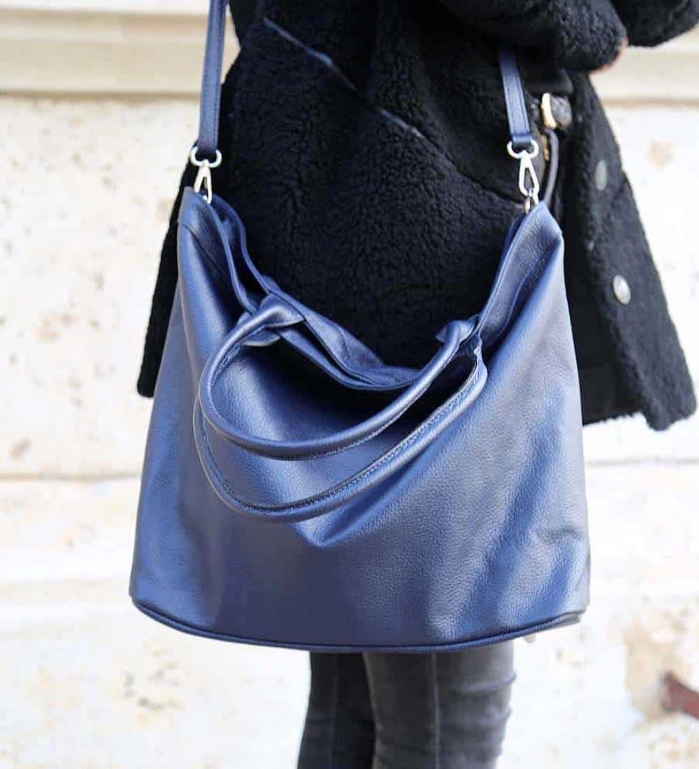 grand-sac-cabas-cuir-bleu-dylane-11