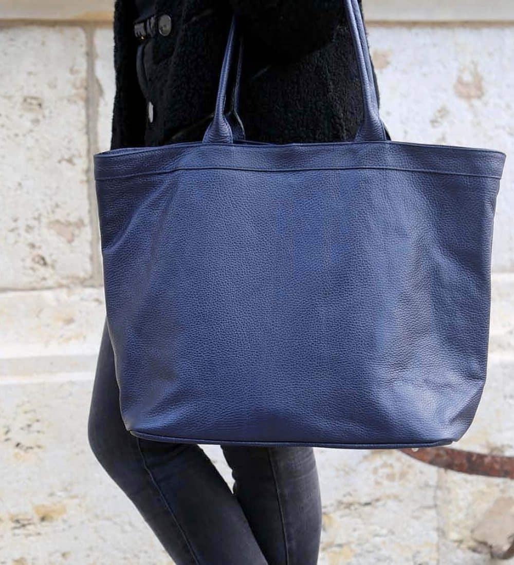 grand-sac-cabas-cuir-bleu-dylane-3