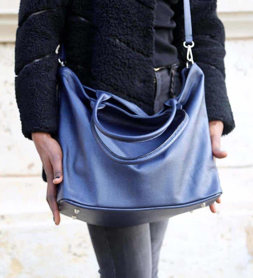 grand-sac-cabas-cuir-bleu-dylane-6