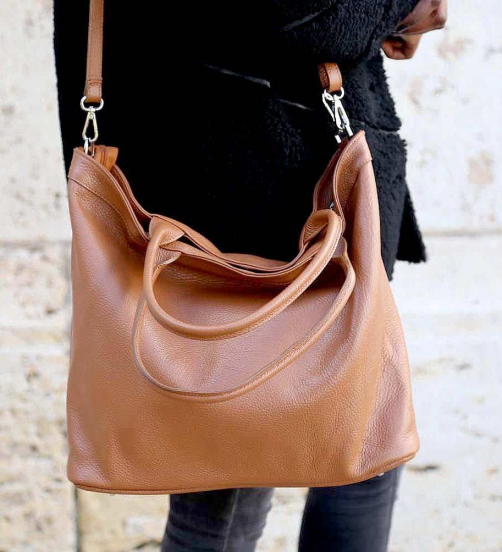grand-sac-cabas-cuir-camel-dylane-0