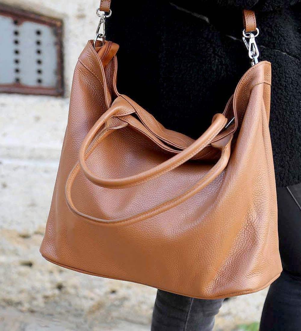 grand-sac-cabas-cuir-camel-dylane-1