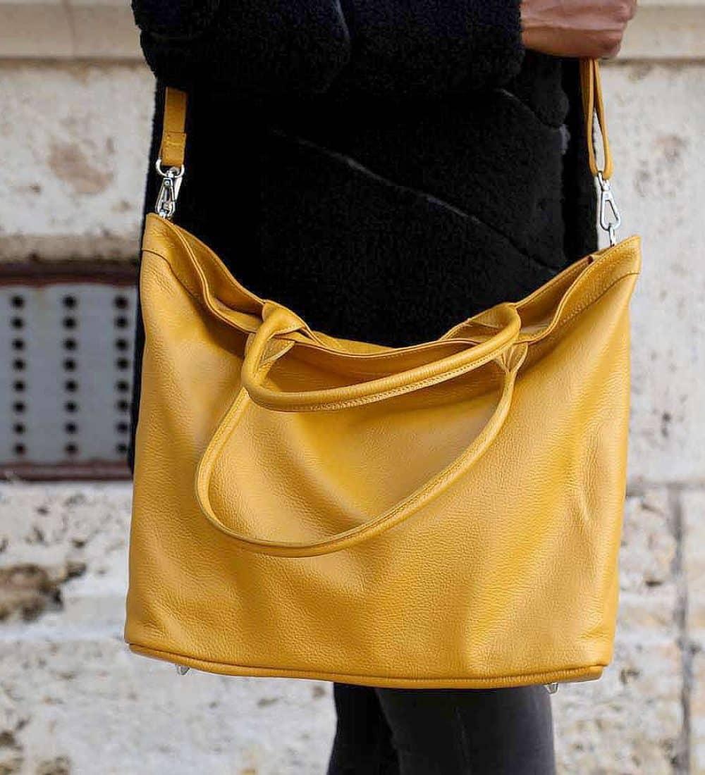 grand-sac-cabas-cuir-jaune-dylane-0