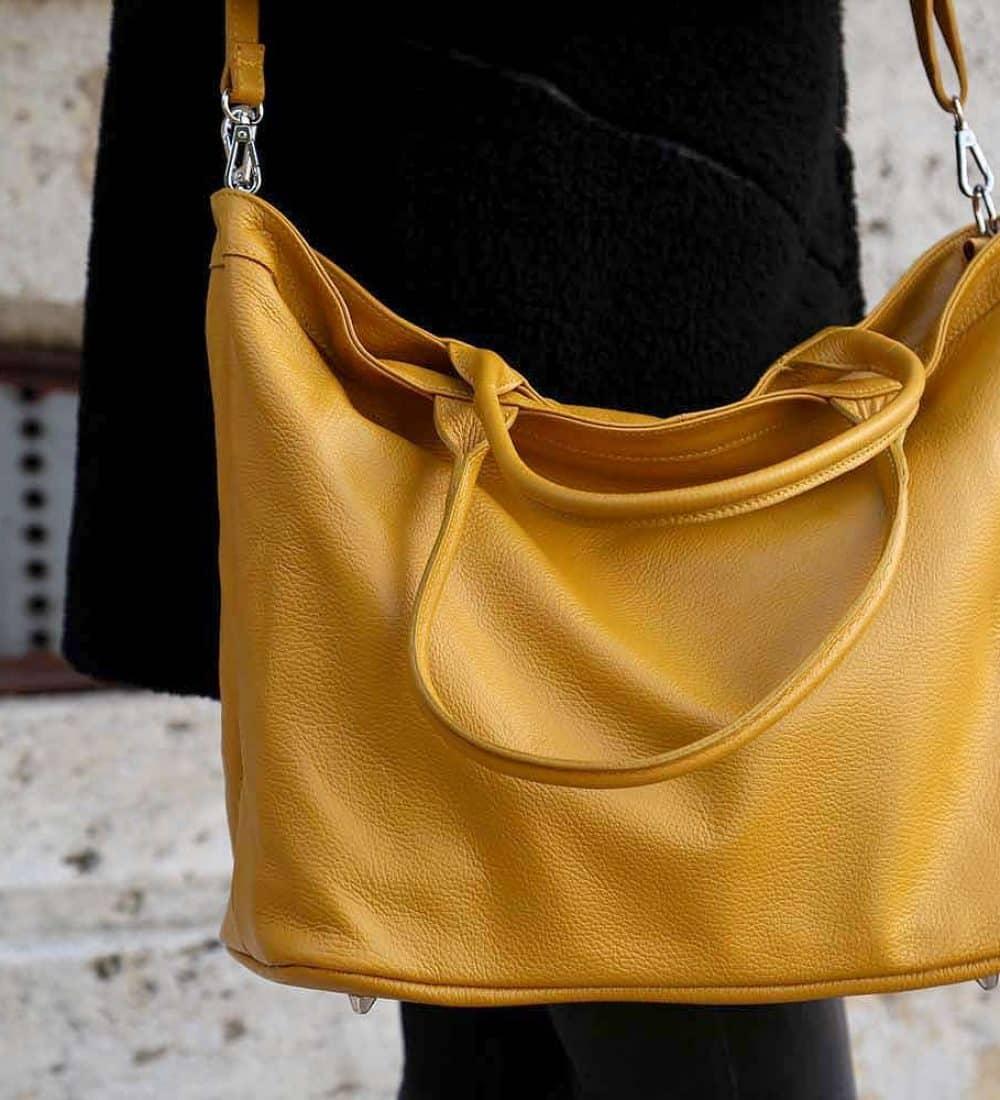 grand-sac-cabas-cuir-jaune-dylane-3