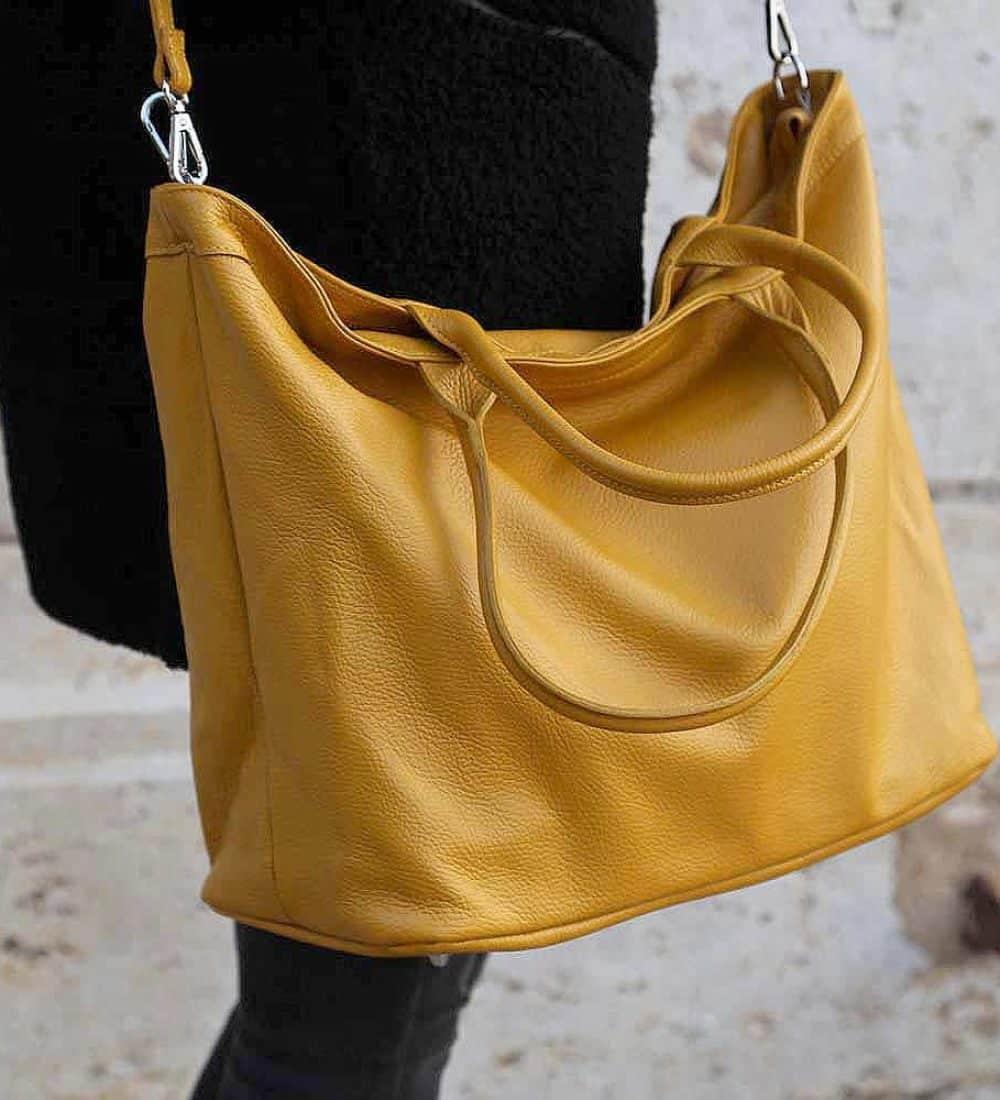 grand-sac-cabas-cuir-jaune-dylane-4