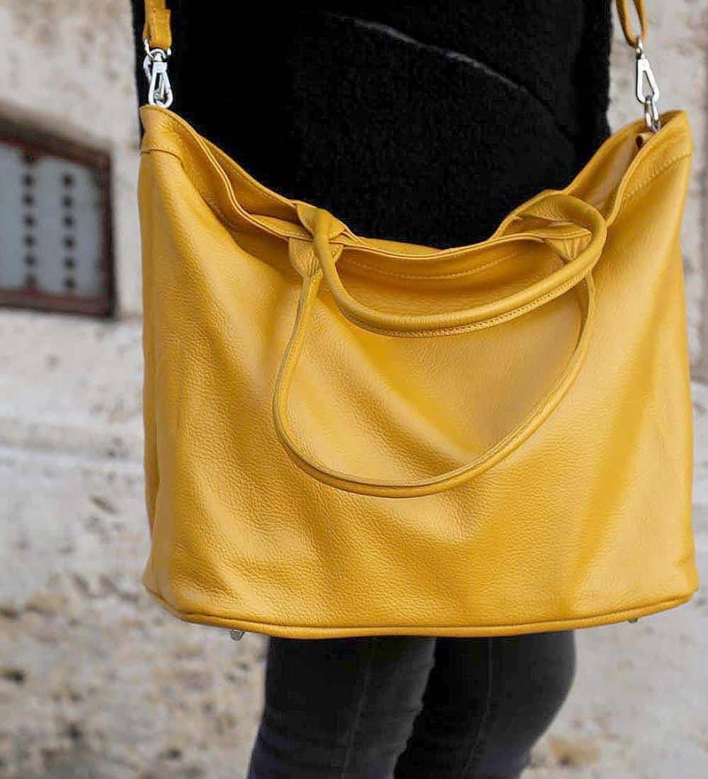 grand-sac-cabas-cuir-jaune-dylane-5