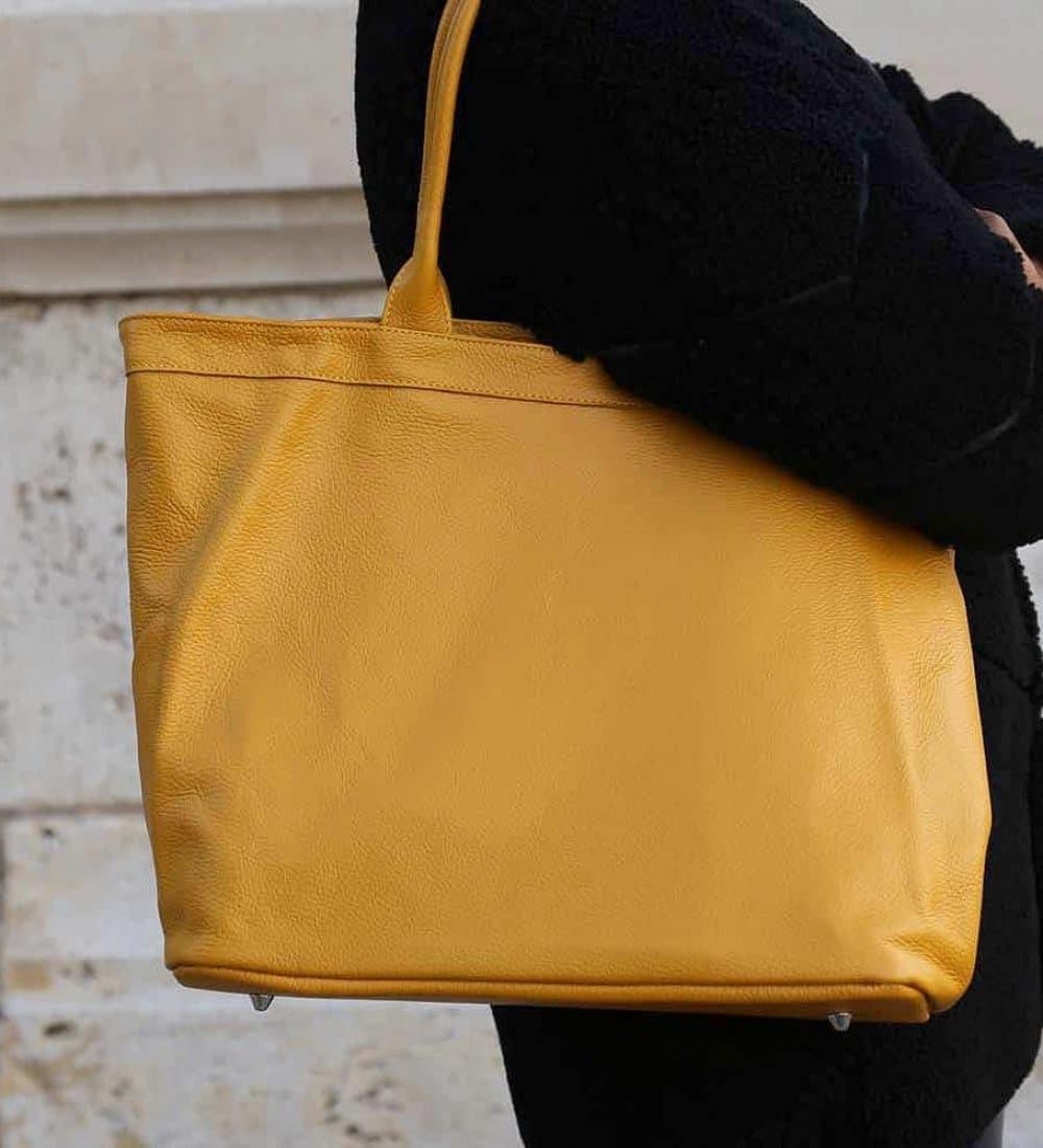 grand-sac-cabas-cuir-jaune-dylane-7