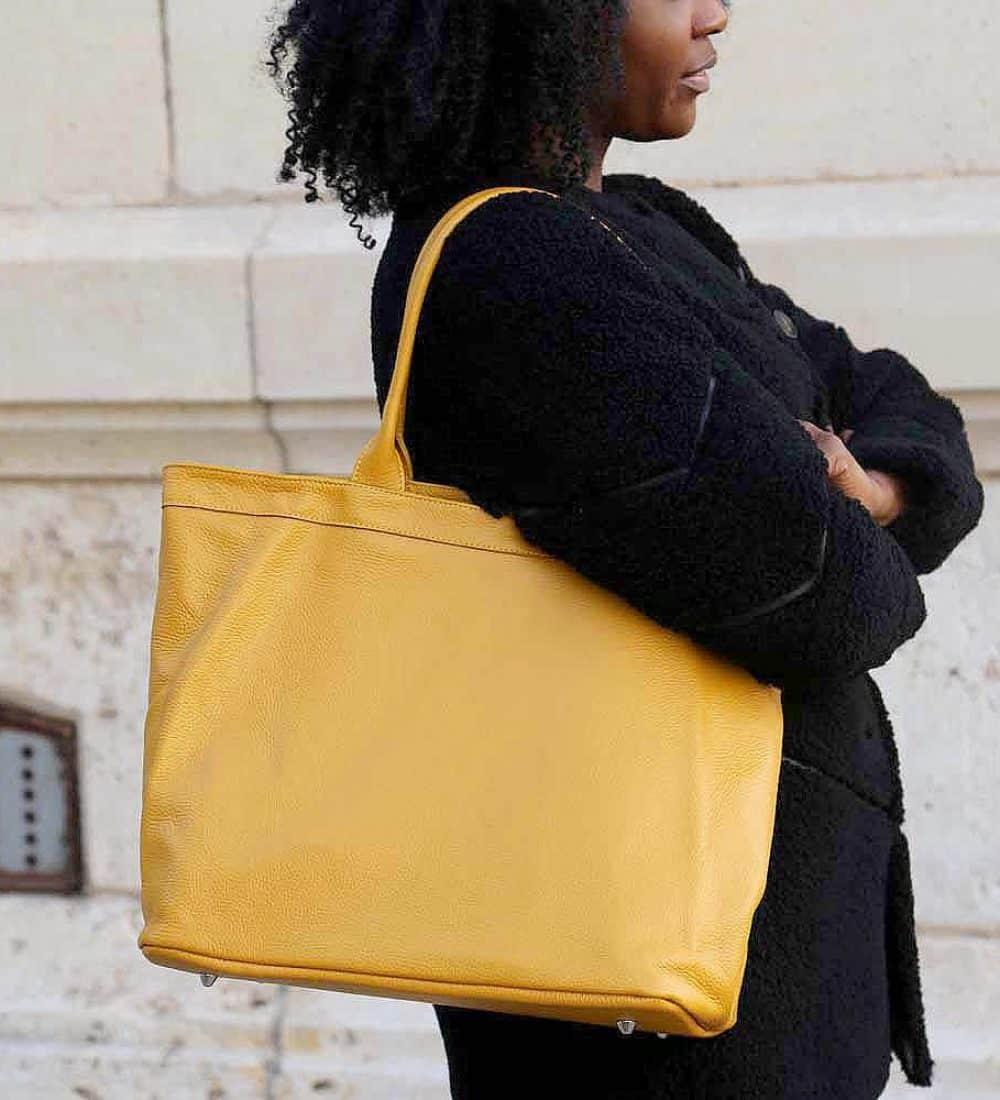 grand-sac-cabas-cuir-jaune-dylane-8