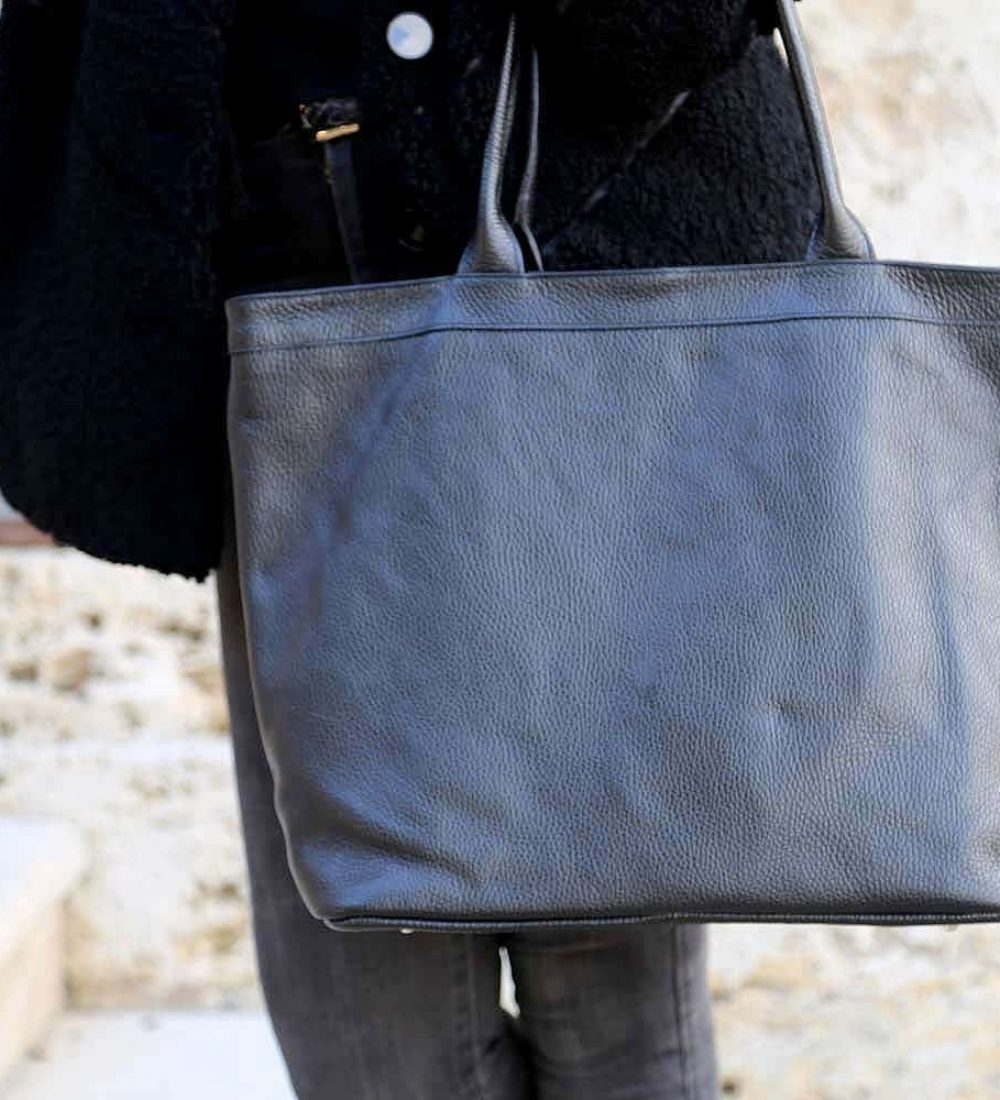 grand-sac-cabas-cuir-noir-dylane-4