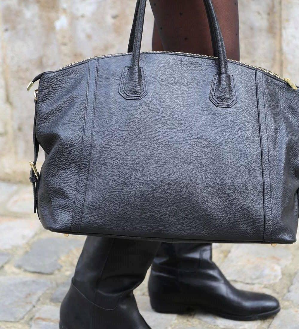 grand-sac-cabas-noir-cuir-saheline-andrea
