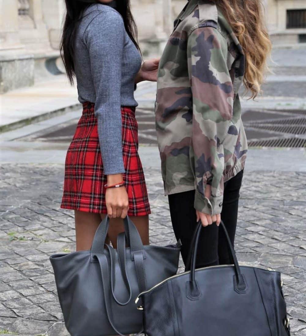 grand-sac-cabas-noir-cuir-saheline-andrea1