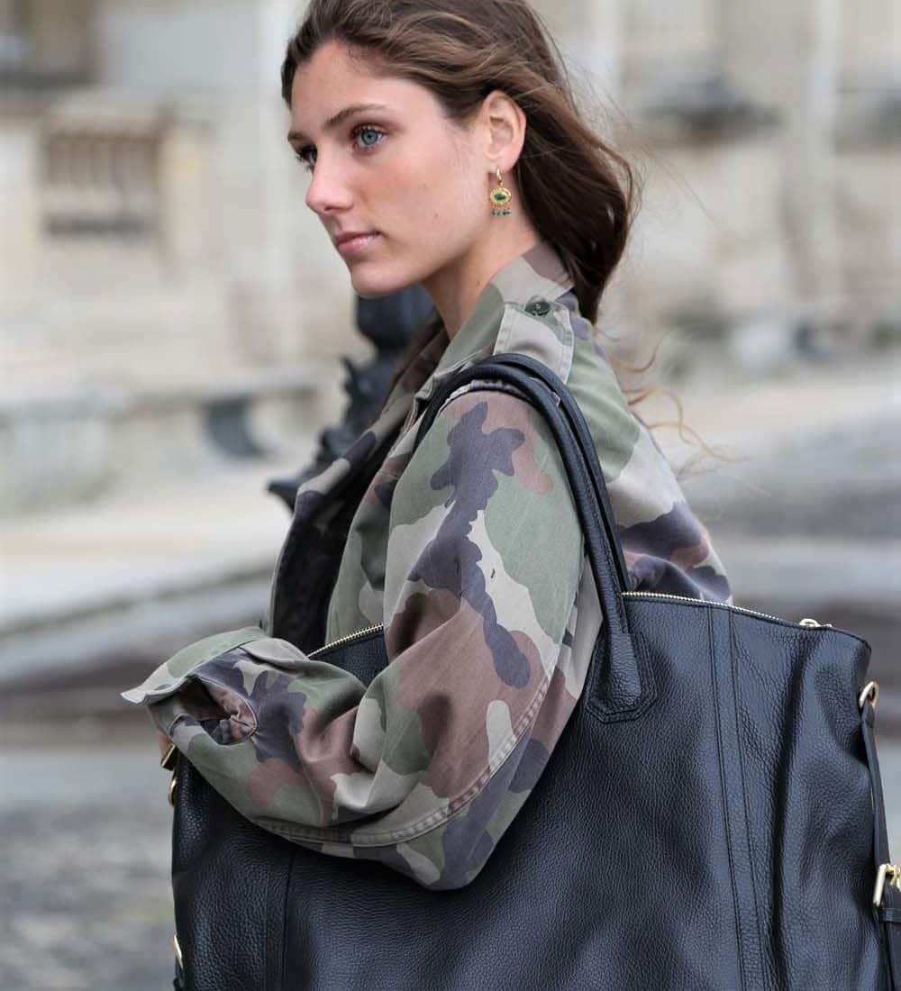 grand-sac-cabas-noir-cuir-saheline-andrea2