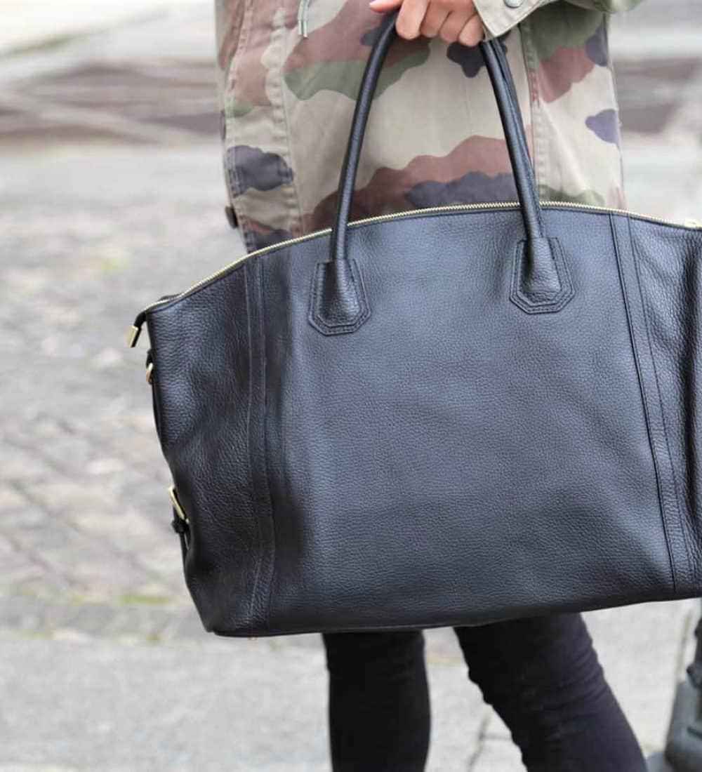 grand-sac-cabas-noir-cuir-saheline-andrea3