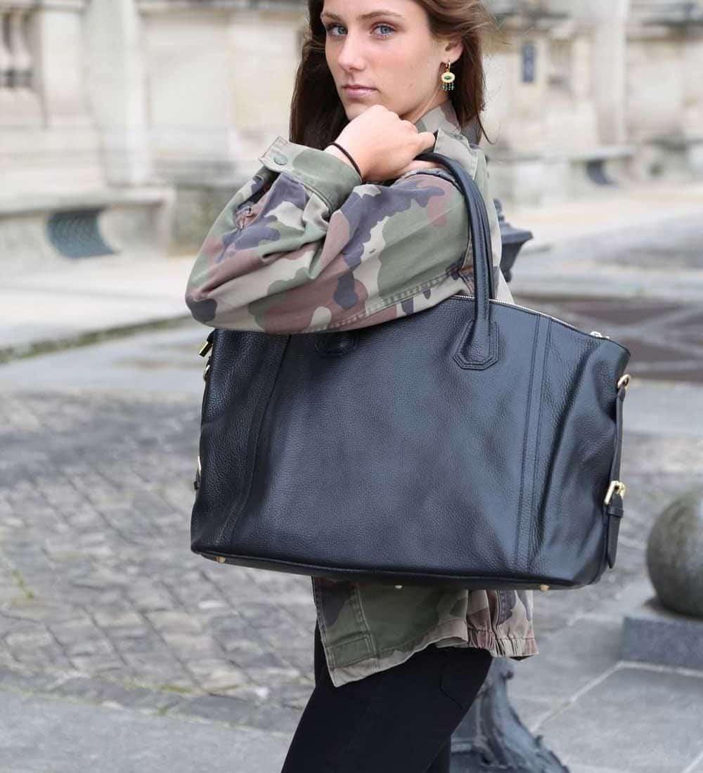 grand-sac-cabas-noir-cuir-saheline-andrea4