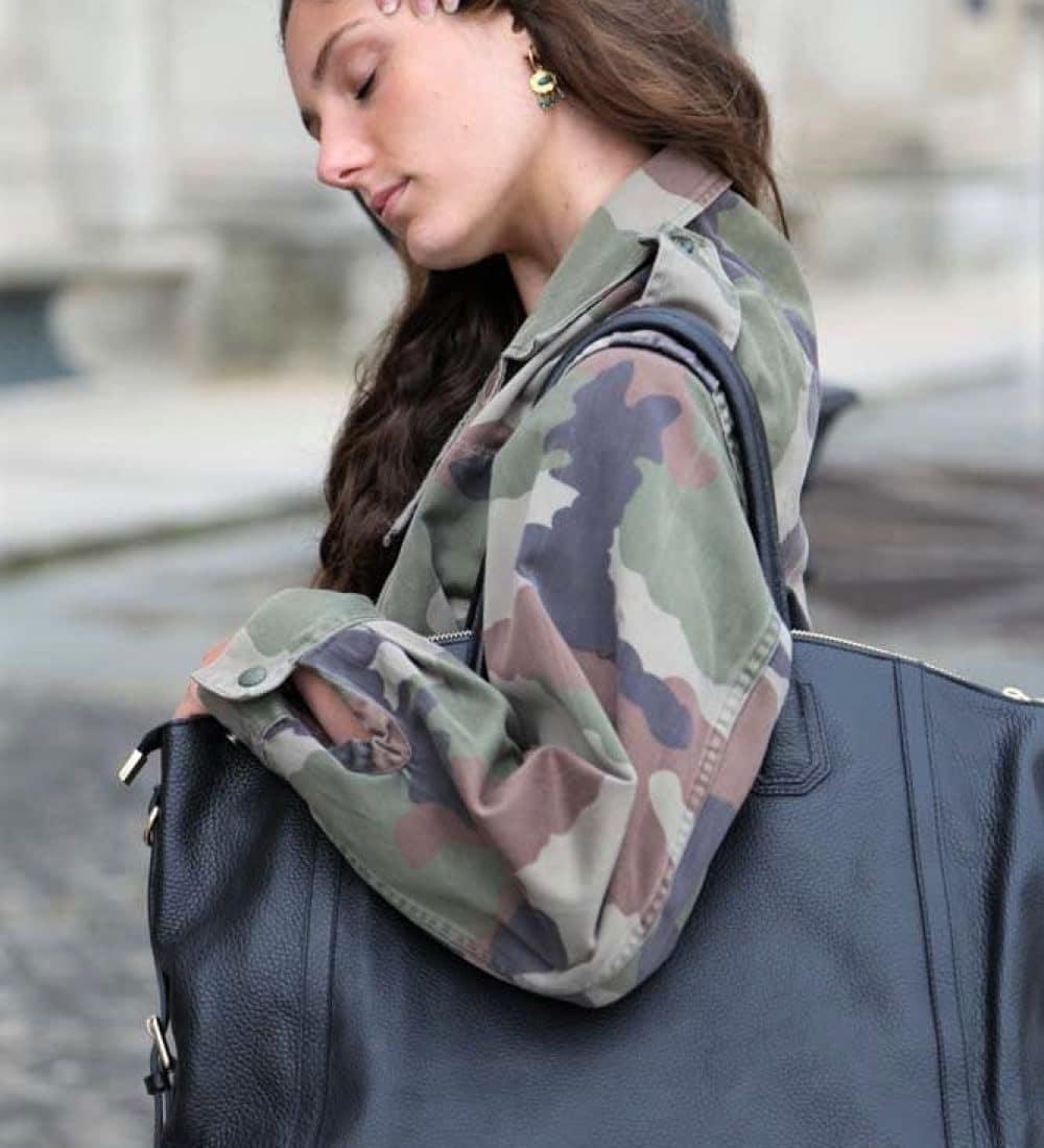 grand-sac-cabas-noir-cuir-saheline-andrea5