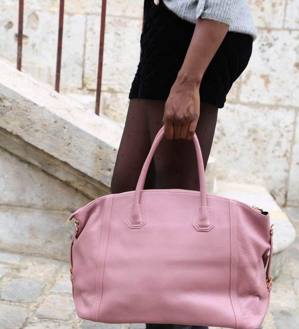 grand-sac-cabas-rose-cuir-saheline-andrea-6