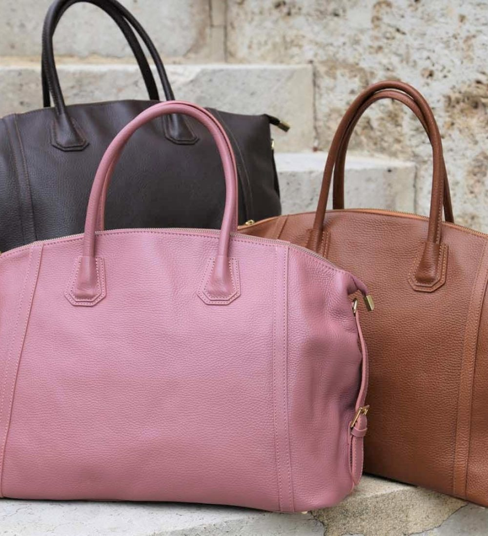 grand-sac-cabas-rose-cuir-saheline-andrea-8