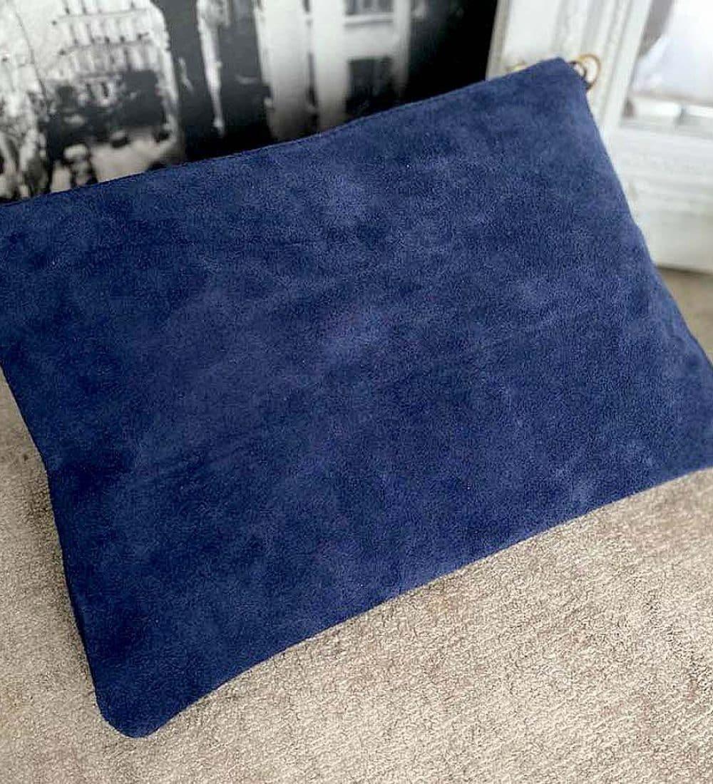 grande-pochette-sac-cuir-suédé-daim-bleu (1)