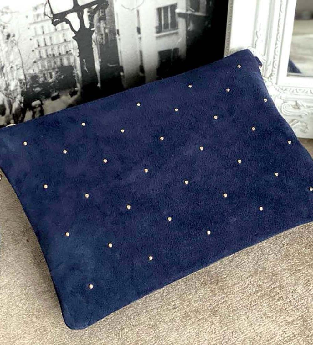grande-pochette-sac-cuir-suédé-daim-bleu (5)