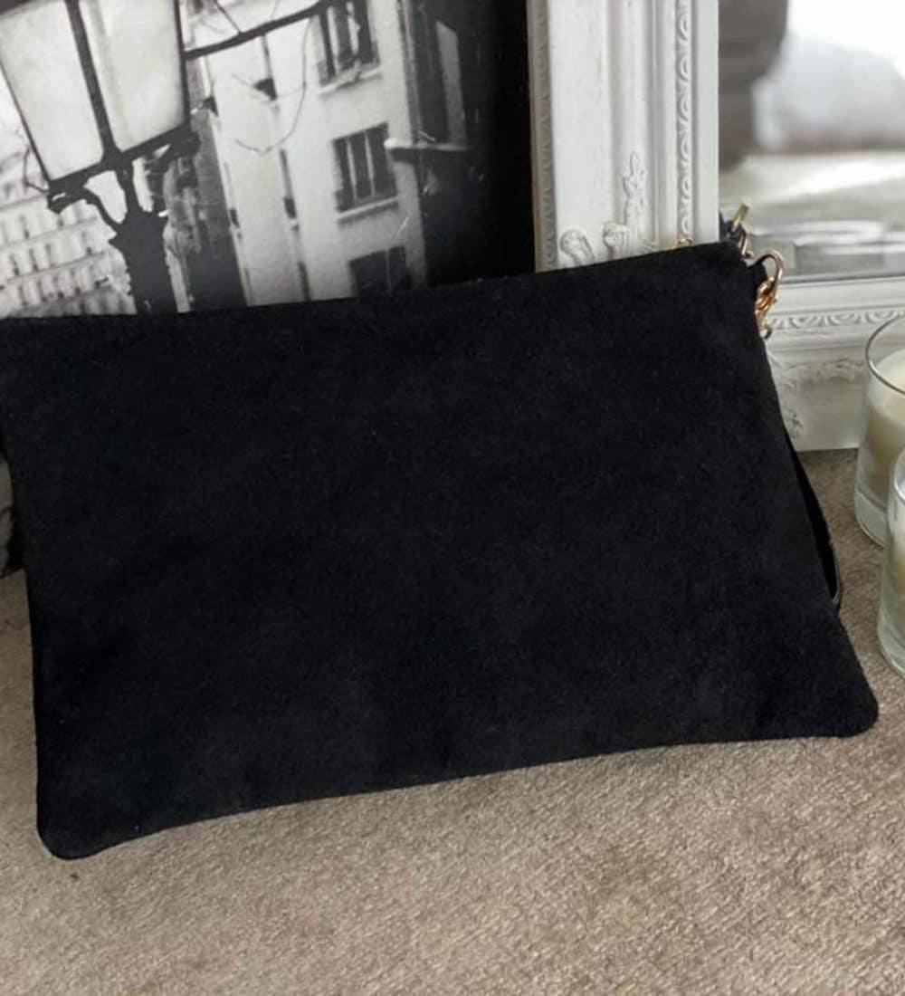 grande-pochette-sac-cuir-suédé-noir (3)