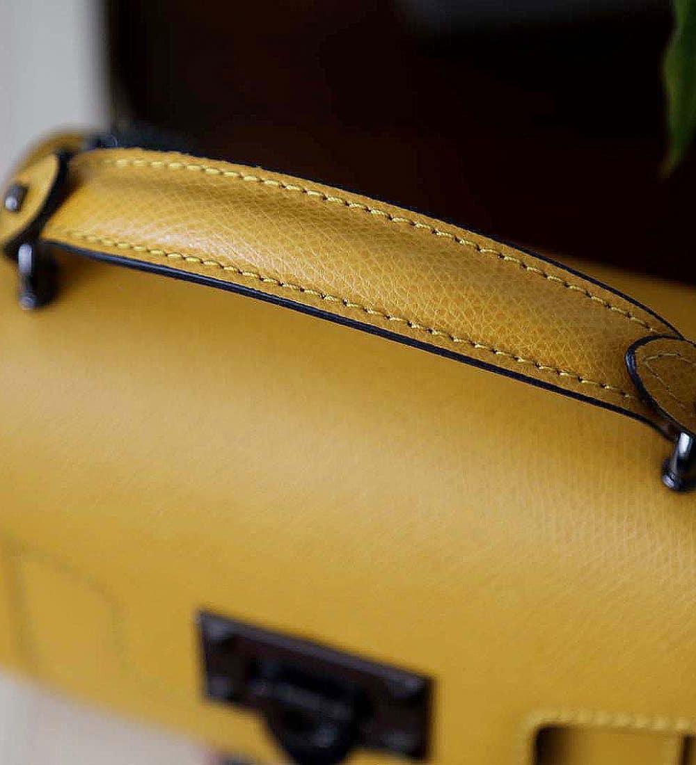 mini-sac-cuir-jaune-lyana-5