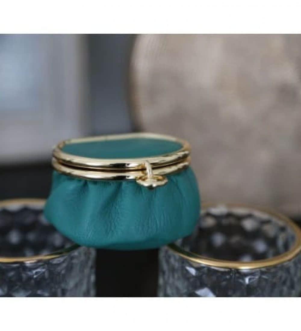 petit-porte-monnaie-cuir-vert-turquoise-jane