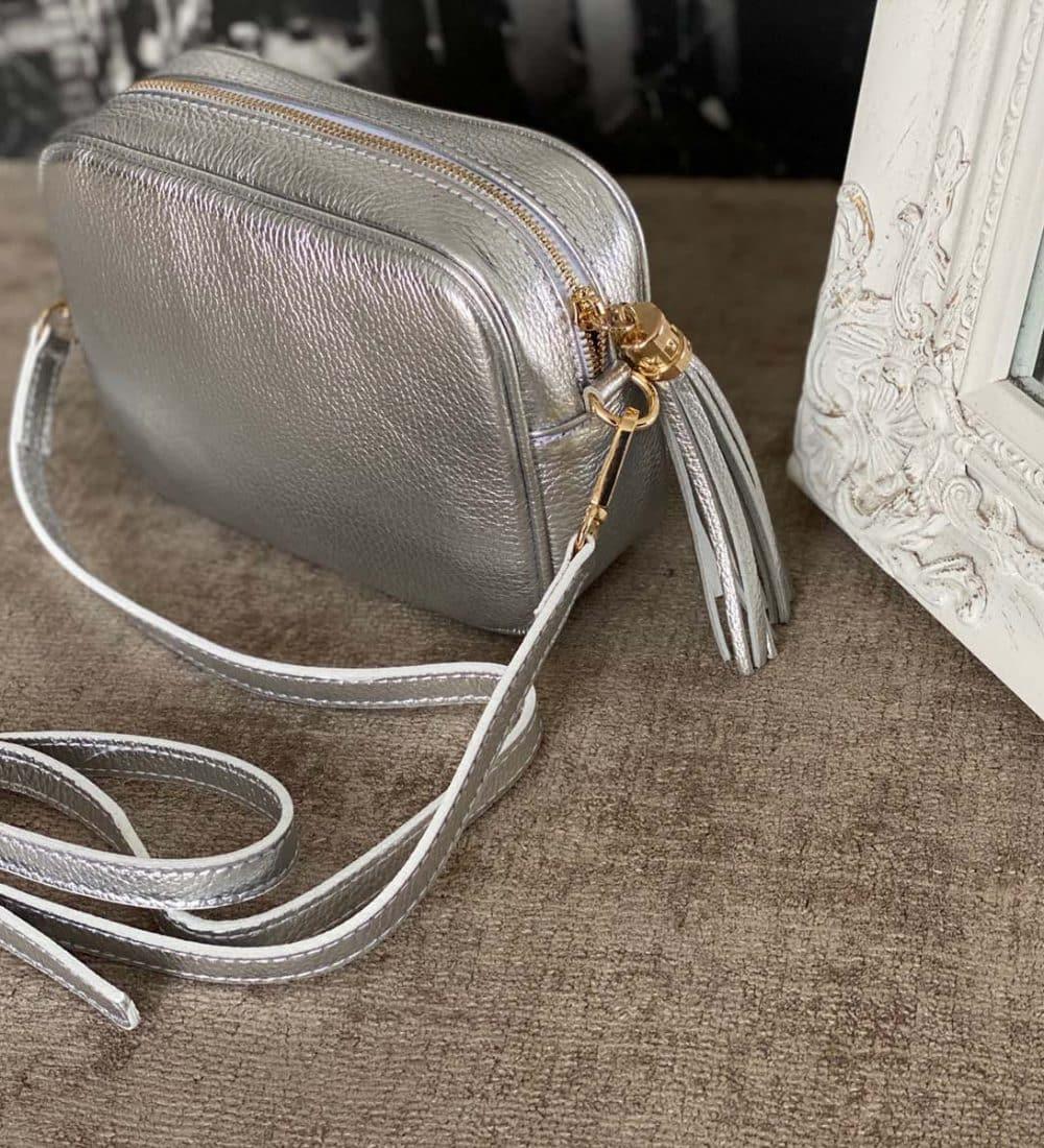 petit-sac-cuir-argent-aly2