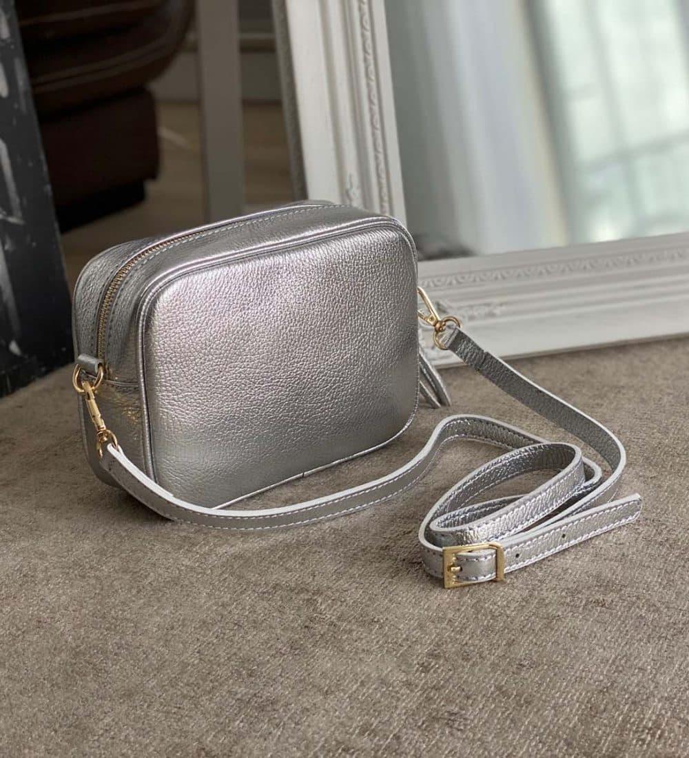 petit-sac-cuir-argent-aly8