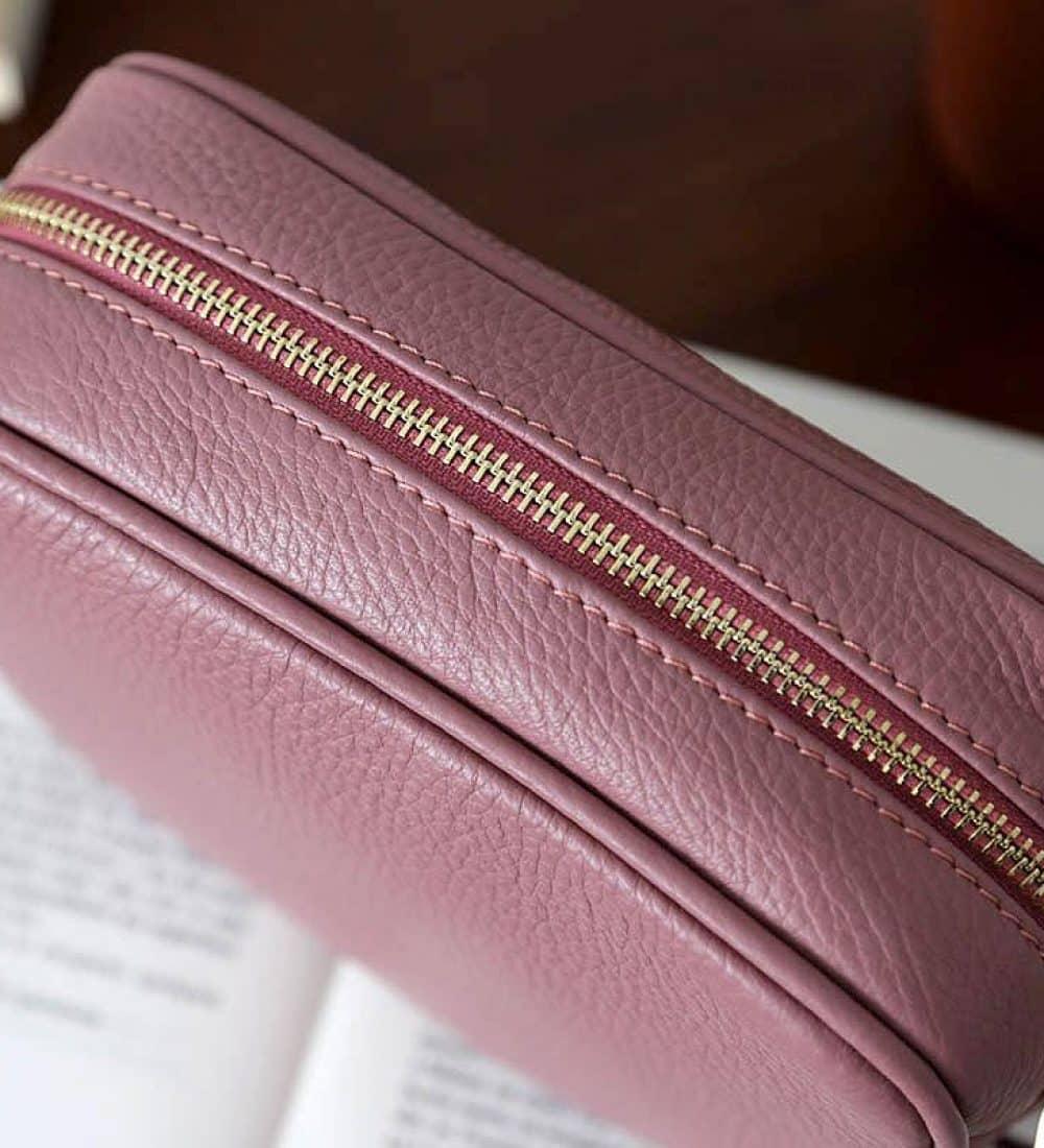 petit-sac-cuir-rose-aly1