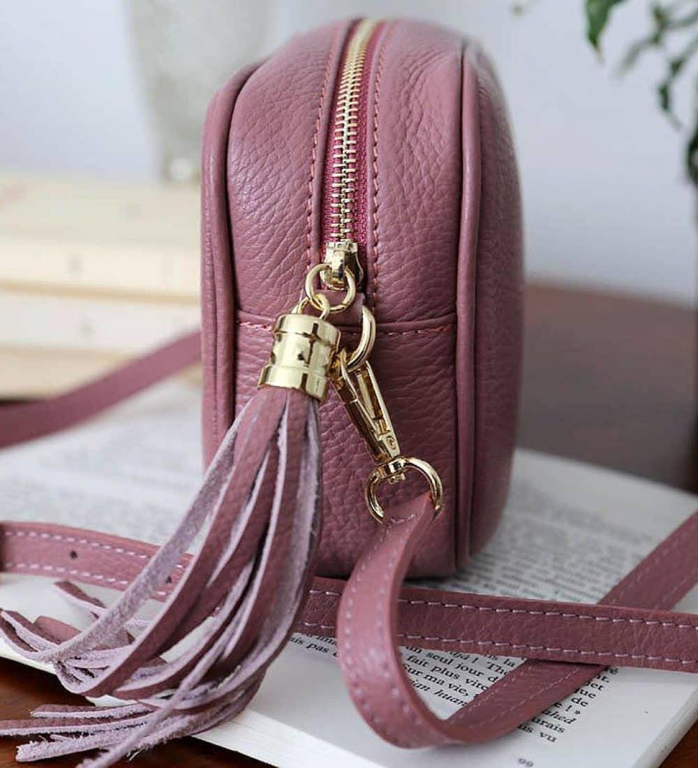 petit-sac-cuir-rose-aly8
