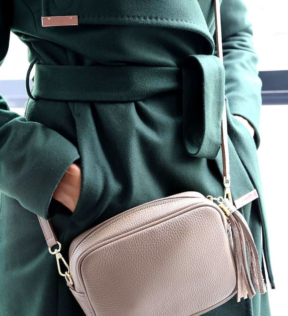 petit-sac-cuir-taupe-bandouliere-ALY (6)