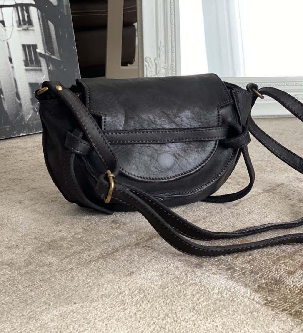 petit-sac-cuir-vieilli-noir (42)